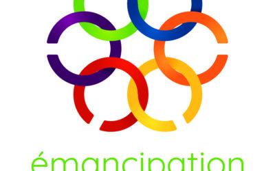 Couveuse d'idées d'Emancipation Collective